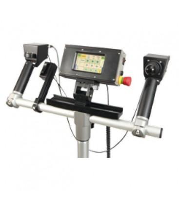 Movietech 8471-7000 - Single operator kit