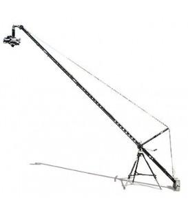 ABC 8314-00 - 100 Crane