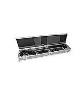 Movietech 2192 - Case