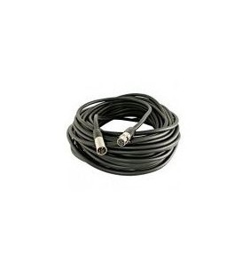 ABC 8470-2600 - Set of cables for zoom/ focus control Angenieux