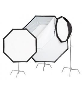 Chimera 6030 - Lightbank - Octaplus 3