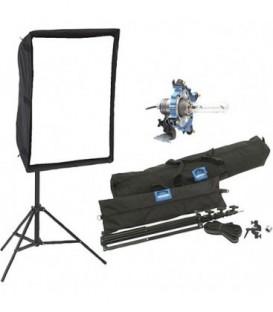Chimera 7990E - Light Kit - 24 X 32 - Europe