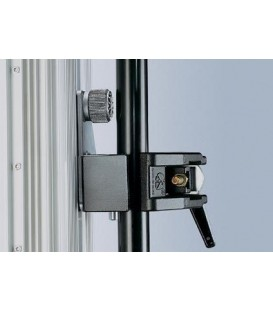 Dedolight DEB400Hx2 - Ballast holder