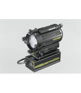 Dedolight DLHM4-300SE - Light head