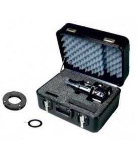 Dedolight KDP400KU - Imager projection attachment kit