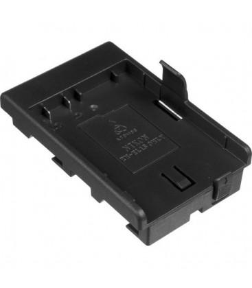 Atomos ATOMPLT002 - Nikon D800 Battery Adaptor
