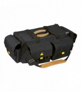 Bestboy 611 003a - Grip Bag Small