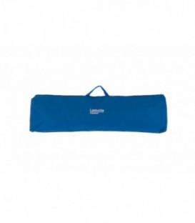 Lastolite LL LA8444 - Skylite Rapid Bag