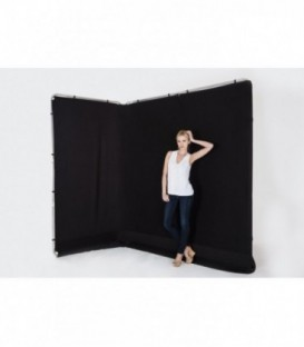 Lastolite LL LB7621 - Panoramic Background Cover