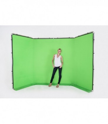 Lastolite LL LB7622 - Panoramic Background Cover