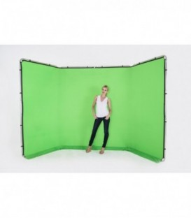 Lastolite LL LB7626 - Panoramic Background Cover