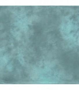 Lastolite LL LB7650 - Knitted Ezycare