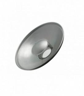 Lastolite LL LL3266 - Beautylite Reflector Dish