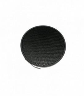 Lastolite LL LL3267 - Honeycomb Grid