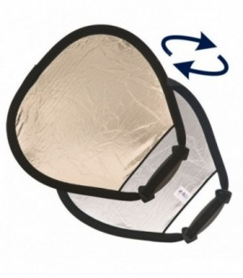 Lastolite LL LR3528 - Trigrip Reflector Mini