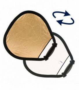 Lastolite LL LR3541 - Trigrip Reflector Mini