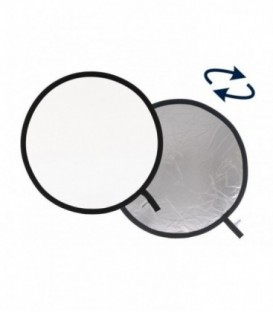 Lastolite LL LR4831 - Collapsible Reflector