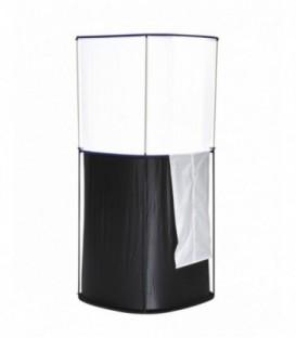 Lastolite LL LR8824 - Studio Cubelite