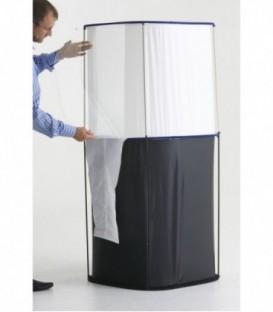 Lastolite LL LR8836 - Studio Cubelite