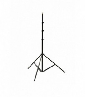 Lastolite LL LS1158 - 4 Section Standard Lighting Stand