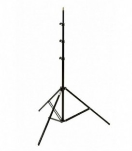 Lastolite LL LS1159 - 4 Section Air Cush Stand