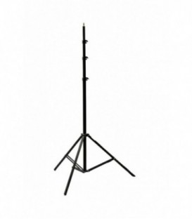 Lastolite LL LS1160 - 4 Section Heavy Duty Air Cushioned Stand