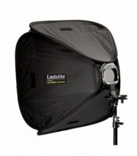 Lastolite LL LS2480 - Ezybox Hotshoe 76 x 76cm