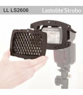 Lastolite LL LS2606 - Strobo Honeycomb Starter Kit