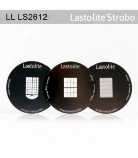 Lastolite LL LS2612 - Gobo Set