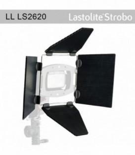 Lastolite LL LS2620 - Barn Doors