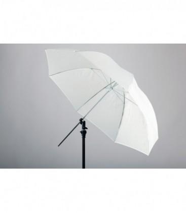 Lastolite LL LU2127 - Umbrella Trifold 89.5cm Translucent