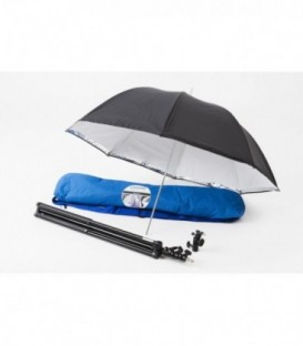 Lastolite LL LU2474F - Umbrella Kit 99cm