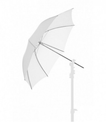 Lastolite LL LU3207F - Umbrella Translucent