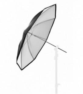Lastolite LL LU3212F - Umbrella Bounce PVC 78cm White