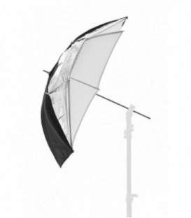 Lastolite LL LU3223F - Umbrella Dual