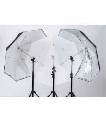 Lastolite LL LU3237F - Umbrella All In One
