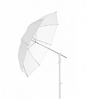 Lastolite LL LU4507F - Umbrella Translucent