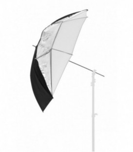 Lastolite LL LU4537F - Umbrella All In One