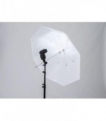 Lastolite LL LU4538F - 8:1 Umbrella