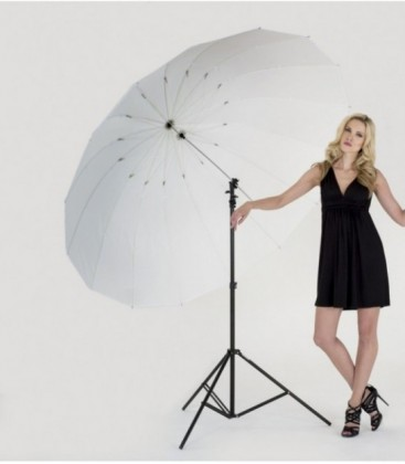 Lastolite LL LU7907F - Mega Umbrella
