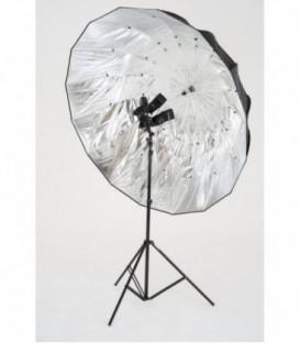 Lastolite LL LU7908F - Mega Umbrella