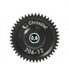 Chrosziel 206-12 - Focus drive (DV StudioRig / plus)