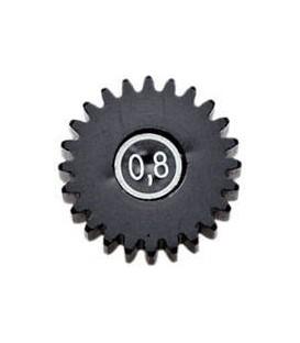 Chrosziel 206-14 - Focus drive (DV StudioRig / plus)