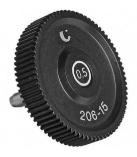 Chrosziel 206-15 - Focus drive (DV StudioRig / plus)
