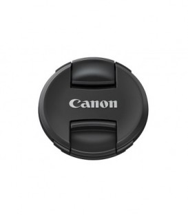 Canon 5672B001 - E-82-II 82mm Lens Cap
