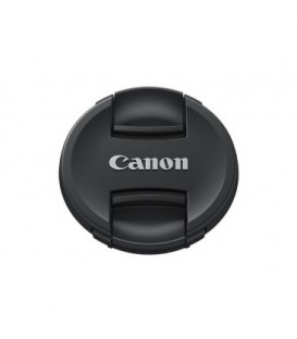 Canon 6318B001 - E-77II 77mm Lens Cap