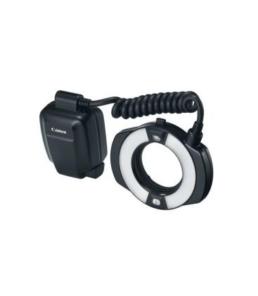 Canon 9389B003 - Macro Ring Lite MR-14EX-II