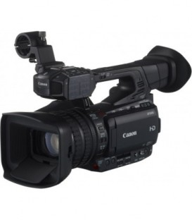 Canon 9592B003 - XF205 Digital Camcorder: High Definition