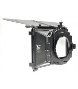Chrosziel 412-02F - Compact SunShade