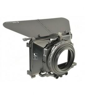 Chrosziel 415-02F - Compact MatteBox